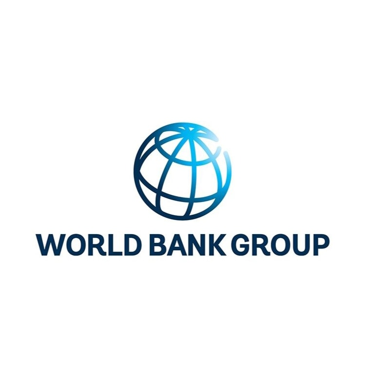 The+World+Bank